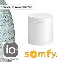 Sensor de movimiento Protect