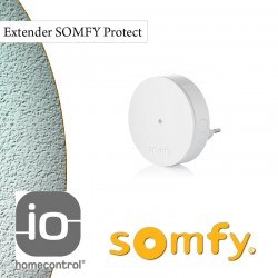 Extender SOMFY Protect
